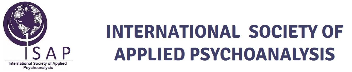 International Society of Applied Psychoanalysis